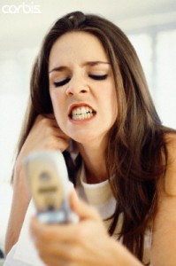 girl-angry-with-text