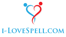 Online Love Psychic Spells
